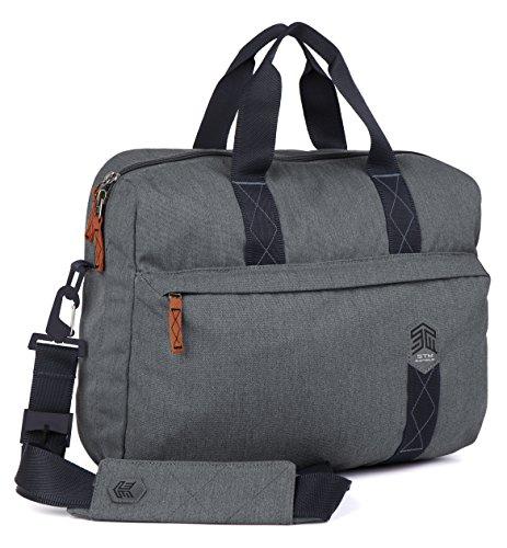 stm-judge-brief-for-laptop-tablet-up-to-15-tornado-grey-stm-112-147p-20