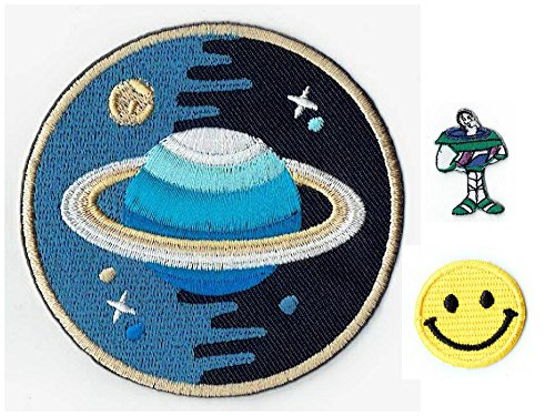 saturn-stars-universe-applique-embroidered-iron-on-patches-wappen-by-patch-cube