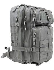 NcStar Vism Backpack