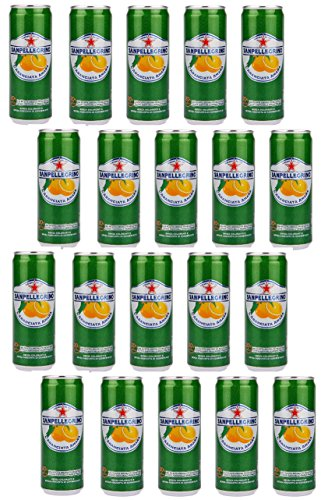 sanpellegrino-laranciata-amara-italian-soda-1115-fluid-ounce-33cl-packages-pack-of-20-italian-import