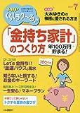 PHPくらしラク~る♪ 2017年 07 月号 [雑誌]