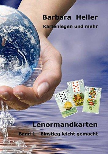 lenormandkarten-1-einstieg-leicht-gemacht-kartenlegen-und-mehr