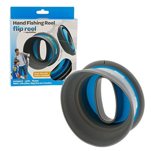 flip-reel-by-squiddies-blue