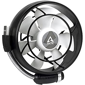 Amazon Com Arctic Summair Light