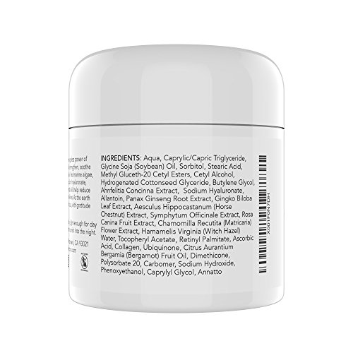 Gratitude-Miracle-Moisturizer-Face-Cream-and-Eye-Cream-by-Bright-Path-Anti-aging-Anti-Wrinkle-Vitamins-Antioxidants-Hyaluronic-Vitamin-C-Essential-Oils-Eye-Puffiness-Dark-Circles-2oz-Jar