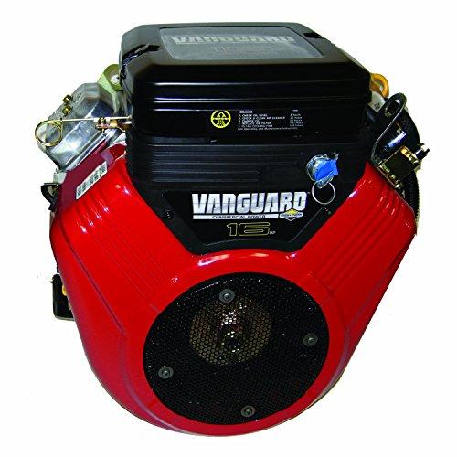 10hp diesel engine - 4