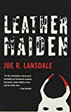Image of Leather Maiden (Vintage Classics)