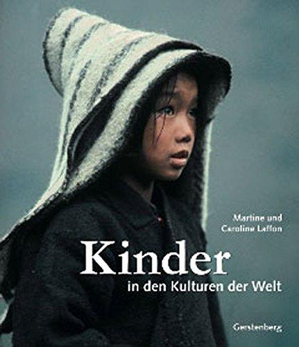Kinder in den Kulturen der Welt