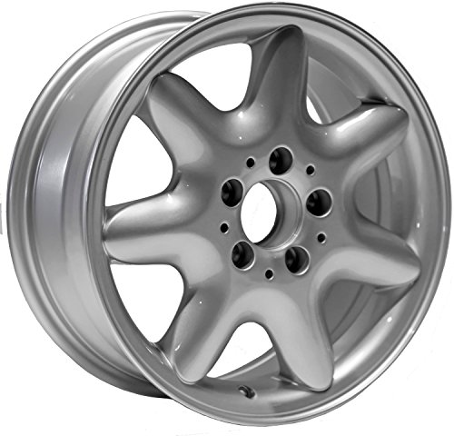 C230 Rims For Sale