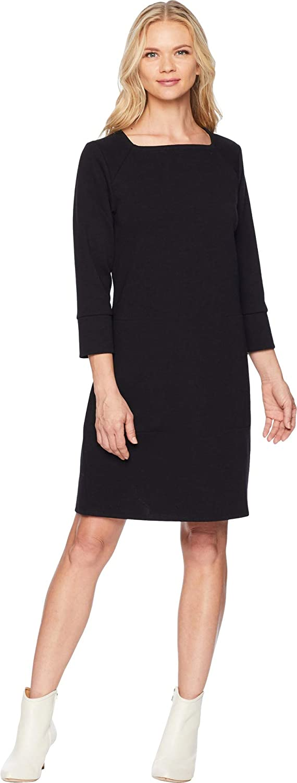 Caviar NAU Womens Hyperspacer Dress