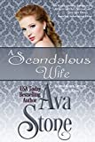 Free eBook - A  Scandalous  Wife