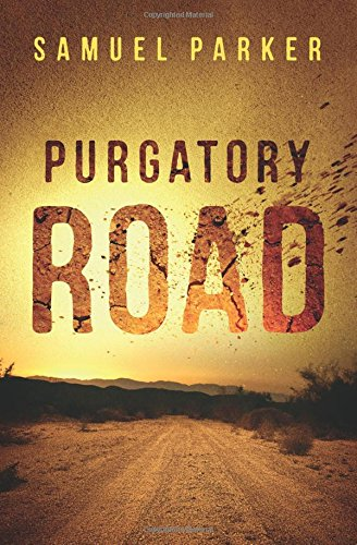 Purgatory Road - Outlet Vegas North Stores Las