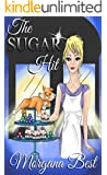 The Sugar Hit (Cocoa Narel Chocolate Shop Mysteries Book 2)