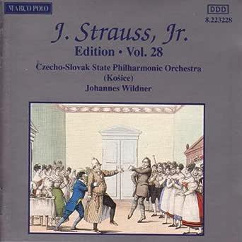 Frisch ins Feld! Marsch, Op. 398 de Slovak State Philharmonic ...