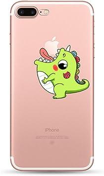 coque iphone 6 silicone fantaisie