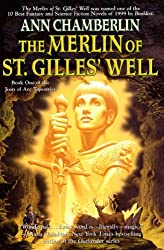 The Merlin of St. Gilles' Well (Joan of Arc)