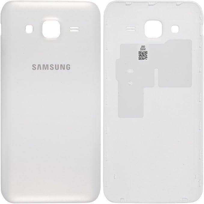 Tapa trasera/ repuesto original de la tapa de orígen para Samsung ...