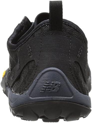 New Balance Men's MT10V1 Minimus Trail Running Shoe 6