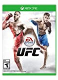 With its first new major sports league partnership in over a decade, EA SPORTS presents EA SPORTS UFC.  The next-generation of fighting has been built exclusively for the  PlayStation 4 and XBOX ONE by the team behind the critically-acclaimed...