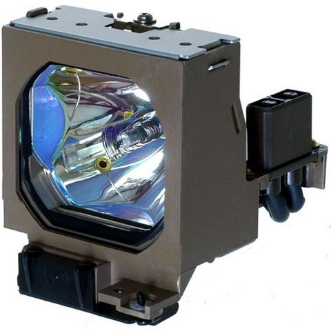 lmp-f270 Sony vpl-fx40プロジェクターランプ B00C9D82GK