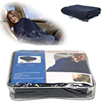 Stalwart 12V Electrical Blankets for Cars/Automobiles