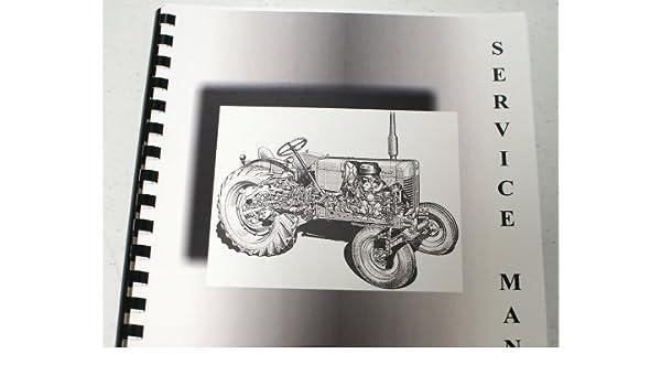 Kubota Engine V2203 Dsl 4 Cylinder Service Manual Manuals Amazoncom Books: Kubota V2203 Engine Parts Diagram At Anocheocurrio.co