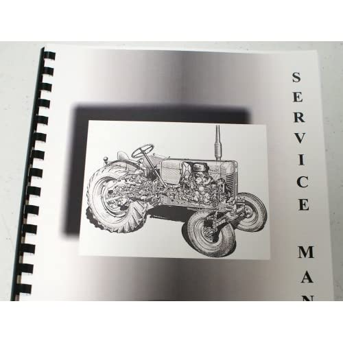 Misc. Tractors Zetor 8111 8145 10111 10145 12111 12145 16145 Service Manual