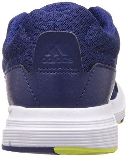 Dunkelblau 3 Blau adidas Sneaker M Galaxy 67Wc7ngP
