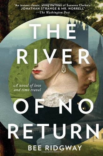 The River of No Return: A Novel by Plume
