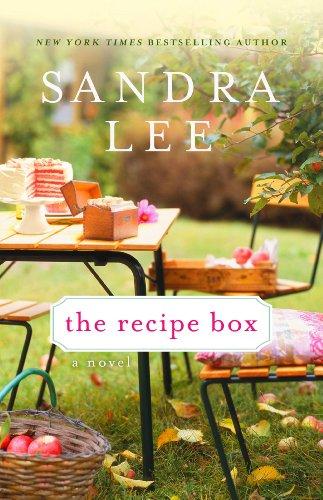 The Recipe Box ()