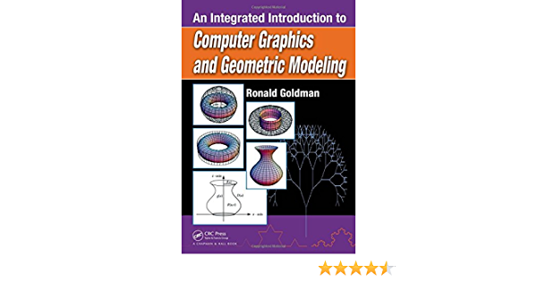 An Integrated Introduction to Computer Graphics and Geometric ...