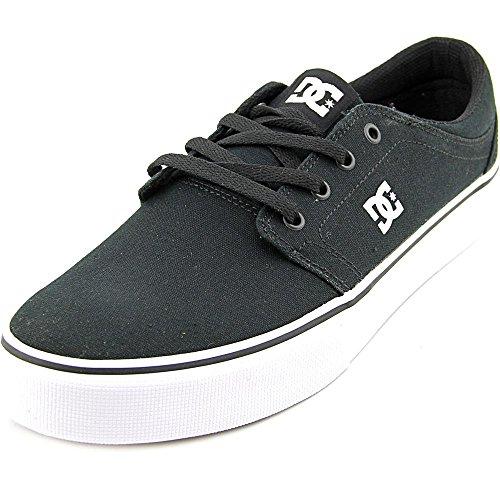 dc-mens-trase-tx-skate-shoe-black-white-105-m-us