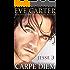 Carpe Diem - Jesse 3