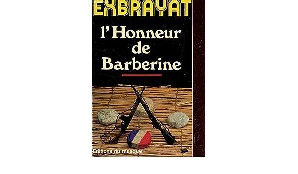 t u00c9l u00c9charger lhonneur de barberine