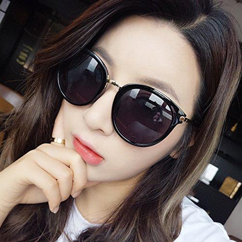 Que La Ultravioleta Luz Evitar De Sol De Sol Gafas para Xue polarisierende h De Gafas zhenghao Las B pCwqcYA4
