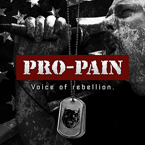 voice-of-rebellion