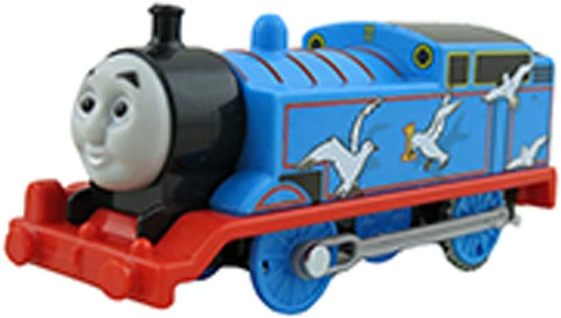 Replacement Parts for Thomas Twisting Tornado - Fisher-Price Thomas & Friends Trackmaster Twisting Tornado Train Set FJK25 ~ Replacement Thomas The Train Engine