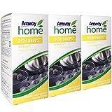 Amway Home Dish Drops Scrub Buds Pads 1 Box 4 Pcs