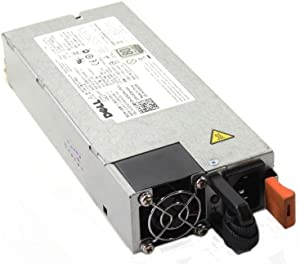 Dell PowerEdge C6100 C5125 C6220 1 Fan 1400W 200-240V ~9A 50-60Hz Server Power Supply Unit PSU D1200E-S1 CN35N 0CN35N CN-0CN35N