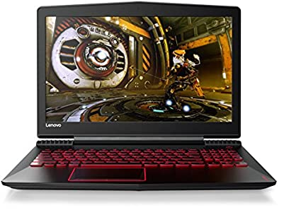 Lenovo Legion Y520 (80WK00R1IN) Laptop