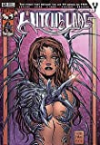 Witchblade (1995 series) #52