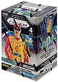 2020 Panini Prizm NASCAR Racing Blaster Box FACTORY
