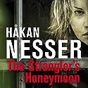 The Strangler's Honeymoon Hörbuch von Håkan Nesser Gesprochen von: David Timson