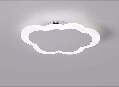 Moderne Lampen 8 : Melovecc deckenleuchte kreative jungen mädchen zimmer und lampen