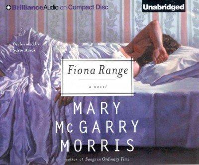 Fiona Range - 6