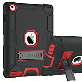 iPad 2 Case, iPad 3 Case, iPad 4 Case, BENTOBEN Heavy Duty Shockproof