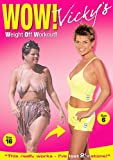 Vicky Entwistle's Weight Off Workout [DVD] [2006]