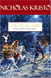 img - for Nicolas Kristo: A Novel of Hope Fulfilled book / textbook / text book