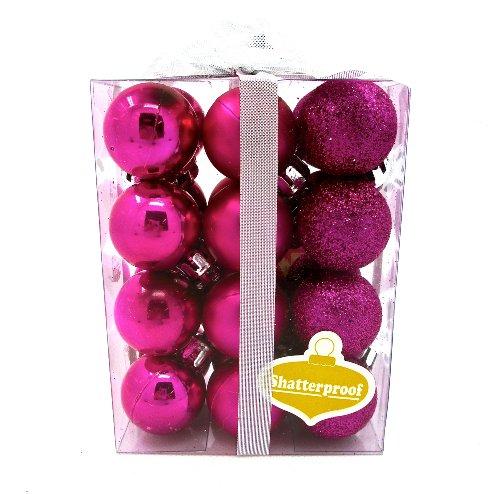 Holiday Inspirations Jo-ann's Mini Ornament Set,1