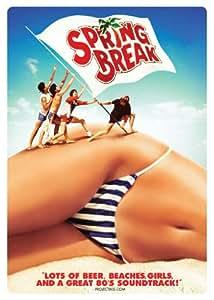 Spring Break (1983)